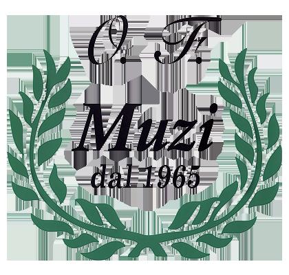 Onoranze funebri Muzi